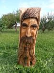Stromovous- mat. borovice, orientační cena 8.500,-Kč v dubu.